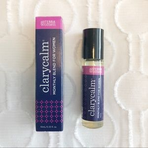 ClaryCalm®  Monthly Blend for Women